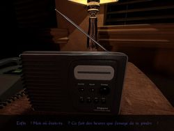 test darkness within a la poursuite de loath nolder pc image (8)