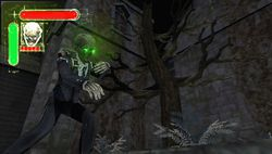 test dead head fred  psp image (17)