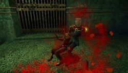 test dead head fred  psp image (1)