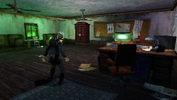 test dead head fred  psp image (20)