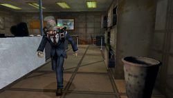 test dead head fred  psp image (6)