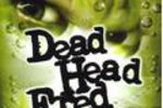 test dead head fred psp image presentation