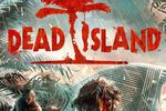 test Dead Island