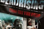Test Dead Rising Chop Till You Drop