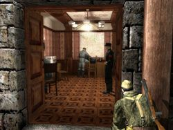 test death to spies pc image (20)