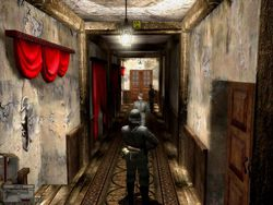 test death to spies pc image (24)