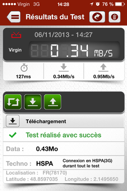 Test débit iPhone (6)