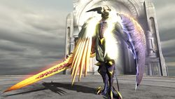 test devil may cry 4 ps3 image (10)