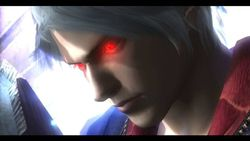 test devil may cry 4 ps3 image (12)