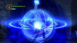 test devil may cry 4 ps3 image (14)