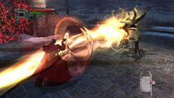 test devil may cry 4 ps3 image (17)