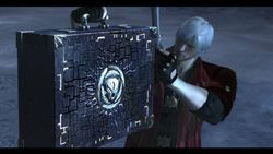 test devil may cry 4 ps3 image (18)
