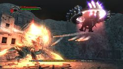 test devil may cry 4 ps3 image (19)