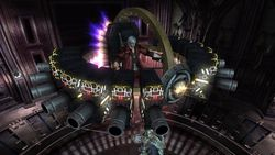 test devil may cry 4 ps3 image (20)