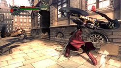test devil may cry 4 ps3 image (21)