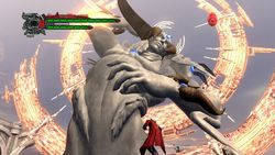 test devil may cry 4 ps3 image (22)