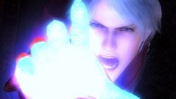 test devil may cry 4 ps3 image (9)