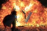 test devil may cry 4 ps3 image (1)