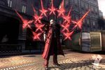 test devil may cry 4 ps3 image (11)