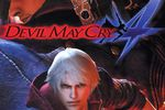 test devil may cry ps3 image presentation