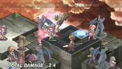 test disgaea afternoon of darkness psp image (18)