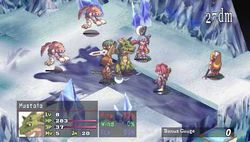 test disgaea afternoon of darkness psp image (1)