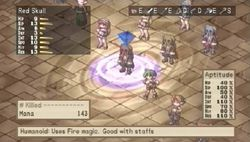 test disgaea afternoon of darkness psp image (20)