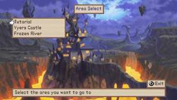 test disgaea afternoon of darkness psp image (21)