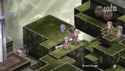 test disgaea afternoon of darkness psp image (22)