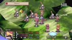 test disgaea afternoon of darkness psp image (23)