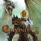 Divinity II Ego Draconis : patch 1.03
