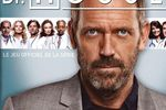 Test Dr House