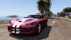 Test Drive Unlimited 2 (2)