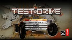 Test Drive Unlimited 2   Image 4