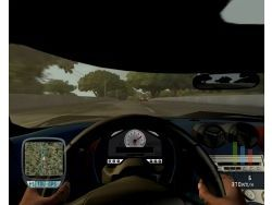 Test Drive Unlimited - Preview - Image 20