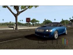 Test Drive Unlimited - Preview - Image 7