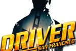 Test Driver San Francisco