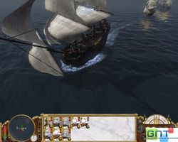 test empire total war pc image (23)