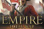 test empire total war pc image presentation