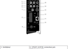 Test : Emtec Movie Cube S850H s850hconnect