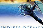Test Endless Ocean 2