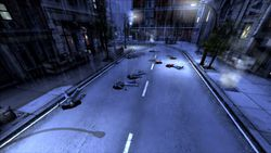 test escape from paradise city image (13)