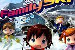 Test Family Ski