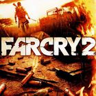 Far Cry 2 : missions Intel