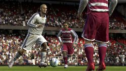 Test fifa 08 ps3 image 13