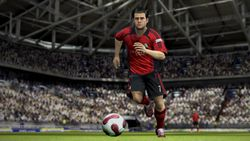 Test fifa 08 ps3 image 17