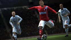 test fifa 08 ps3 image (2)