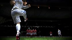 Test fifa 08 ps3 image 3