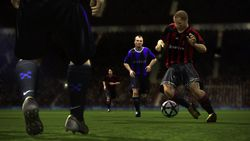 Test fifa 08 ps3 image 5