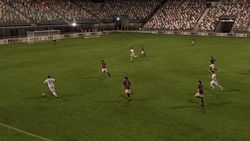 test fifa 09 ps3 image (11)
